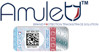 Zorya_Security_Printing___Amulett_Brand_Protection_Track___Trace_Solution.png