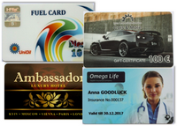 Zorya_Security_Printing___PVC_cards_loyalty_fuel_cards_vouchers_gift_cards_membership_cards.png
